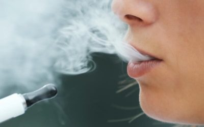 Κάπνισμα και Πλαστική Χειρουργική