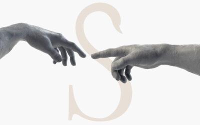 Λιπογλυπτική: Όταν η Χειρουργική συναντά την Τέχνη